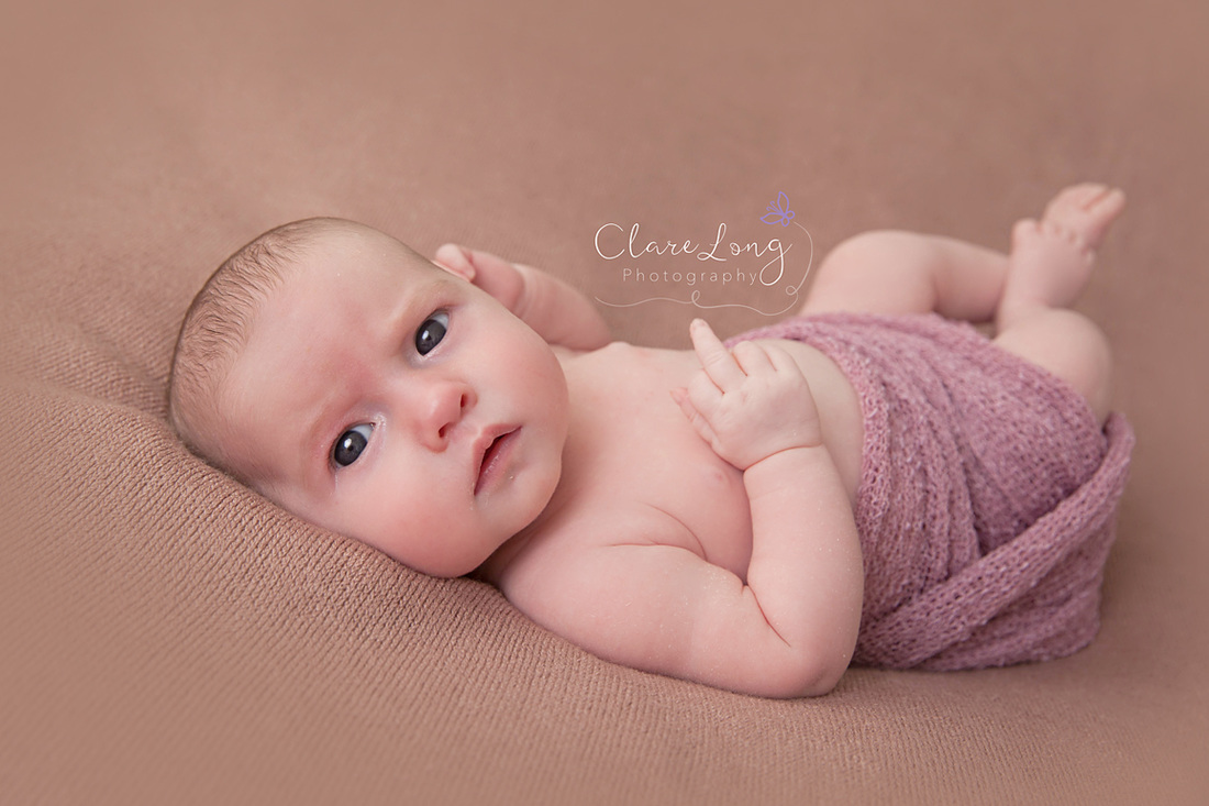 Baby photography, Photograper Sidcup Kent