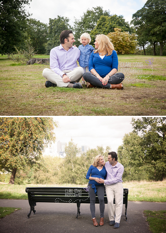 Family photography, Photograper Sidcup Kent