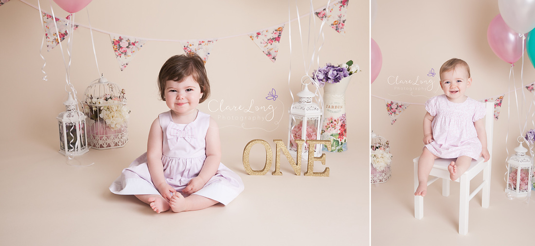 Baby Cakesmash photography, Photograper Sidcup Kent