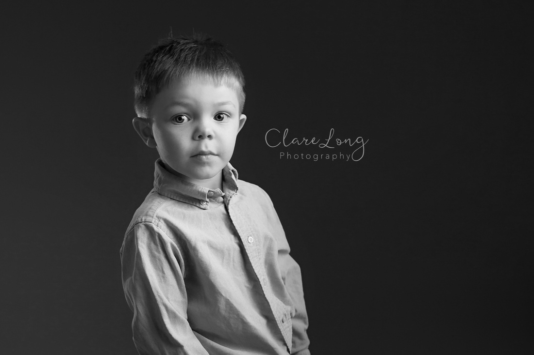 Clare Long Photography Kent Childrens photographer fine art boy