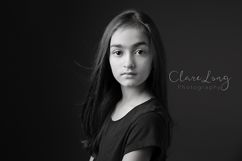 Children portrait photographer Sidcup Kent