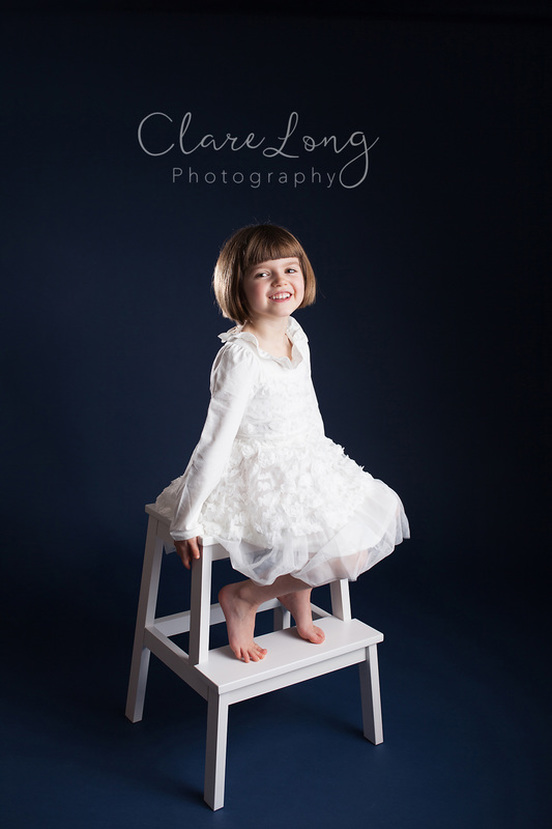 Clare Long Photography Kent Childrens photographer fine art baby photography kent