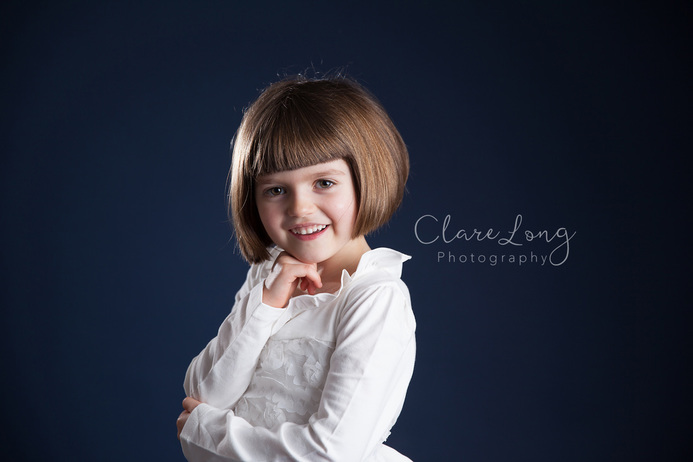 Clare Long Photography Kent Childrens photographer fine art smiles