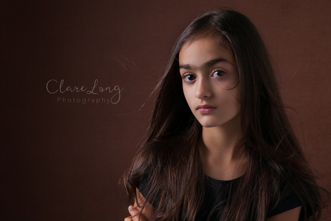 Clare Long Photography Kent Childrens photographer fine art portrait