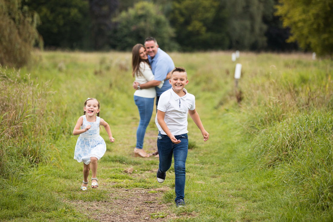 Family photographer London Clare Long Photography Mum and son